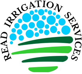 Read Irrigation Services